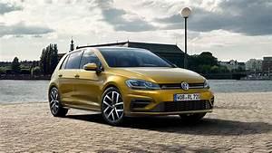 Volkswagen Coutances : nouvelle golf nouvelle golf lebon sa saint lo ~ Gottalentnigeria.com Avis de Voitures