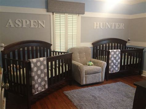 Baby Rooms For Boy Or Girl Baby Nursery
