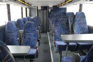megabus dambreaker