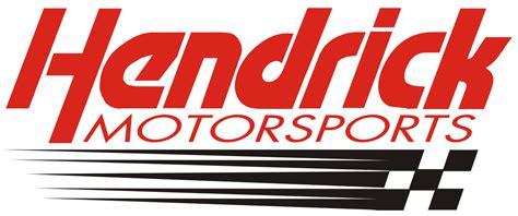hendrick motorsports wikipedia bahasa indonesia