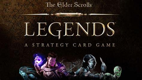 siege web test preview the elder scrolls legends pc