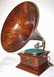 phonographs for sale antique phonographs graphophones ...