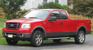 Ford F-series  Eleventh Generation