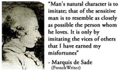 1000 images about marquis desade on marquis