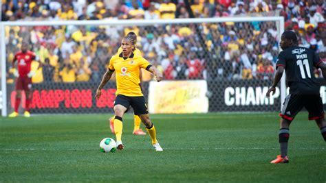 Stellenbosch fc's first national first division game was played on august 28, 2016. Don't take Stellenbosch too lightly - Dladla - Kaizer Chiefs