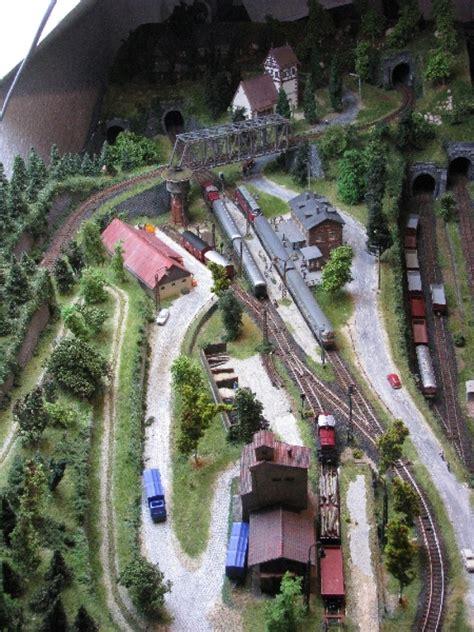 nebenbahn  spur  modelleisenbahn modellbau community
