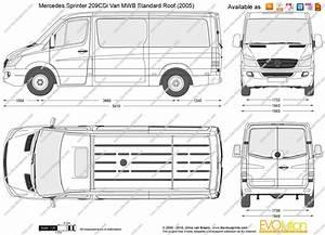 Mercedes Sprinter Manual Pdf Free