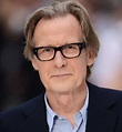 Bill Nighy | The Golden Throats Wiki | Fandom