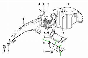 Bmw F650g Wiring Diagram 07