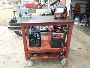 Rolling Garage Chair Adjustable Garage Auto Shop Mechanic