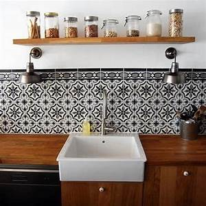 Cuisine Style Ancien : evier cuisine style ancien lertloy com ~ Teatrodelosmanantiales.com Idées de Décoration