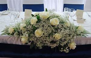 Wedding Florist Wales, Wedding flowers by our qualified