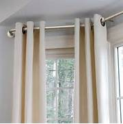 Bay Window Curtain Rod Improvements Catalog What Bay Window Treatment Ideas Are Good For Hanging Curtains In A Bay Window Treatments For Bedrooms Bedroom With Aspen Bedroom Seating Area Wonderful Curtains Decoration Ideas Room Decorating Ideas Home Also