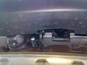 Anhängerkupplung Mazda Cx 5 : anh ngerkupplung mazda cx 5 seite 3 ~ Jslefanu.com Haus und Dekorationen
