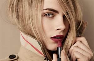 Tendance Maquillage 2015 : les tendances maquillage automne hiver 2014 2015 ~ Melissatoandfro.com Idées de Décoration