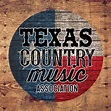 """Texas Country Music Association on Twitter: """"Get your ..."""