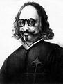 Francisco de Quevedo Biography, Francisco de Quevedo's ...