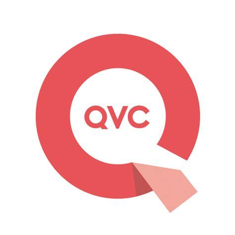 qvc deals sales for may 2018 hotukdeals