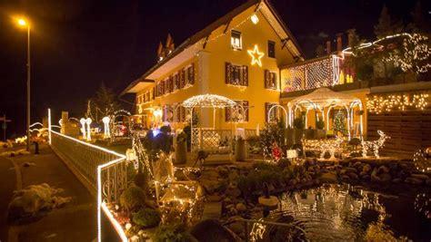Hier Ist Weihnachten Zu Hause