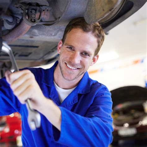 Get Cheap Motor Trade Insurance from £495 with Any Driver