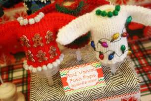 ugly christmas sweater party decorations long sweater jacket