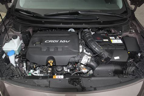 essai video hyundai i30 station wagon un break d 39 avance