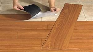vinyl plank flooring wood look vinyl plank flooring vinyl With vinyl floors that look like wood