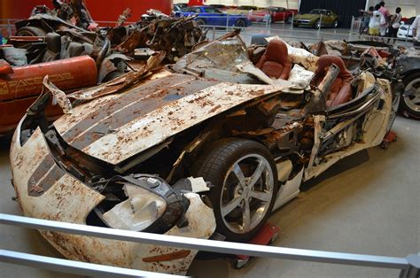 corvette museum sinkhole dirt nine favorite corvettes from the national corvette museum