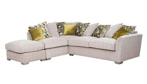 Settee Repairs by Corner Sofa Chairs Sofa Ideas
