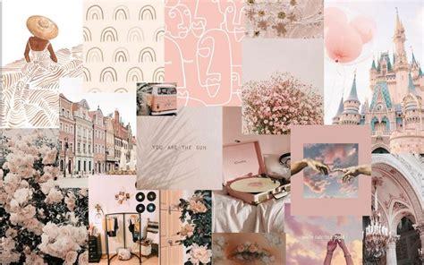 pin by macbook wallpaper aesthetic hi on saves in