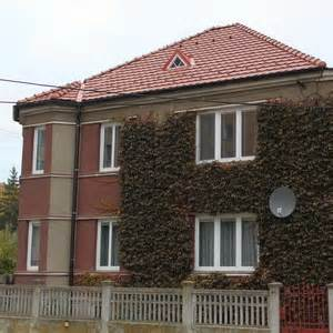 Odhad nemovitosti česká spořitelna diskuze