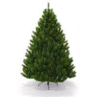 forever christmas christmas trees