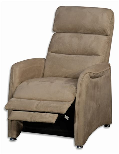 fauteuil relax swing microfibre fauteuil relaxation pas