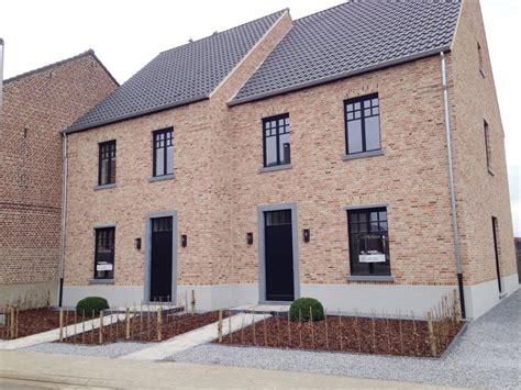 Woning Te Huur Maastricht by Woning Jekerstraat Te Huur In Maastricht 297338