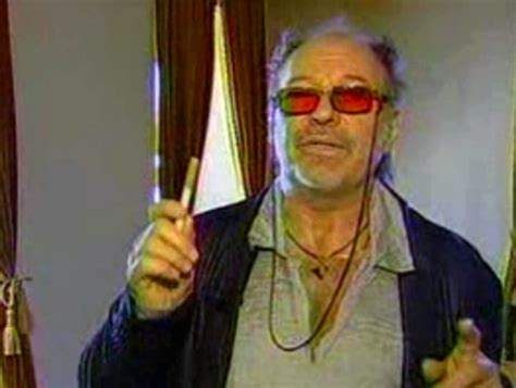 vasco canzoni più tv vasco il quot komandante quot rock italiano