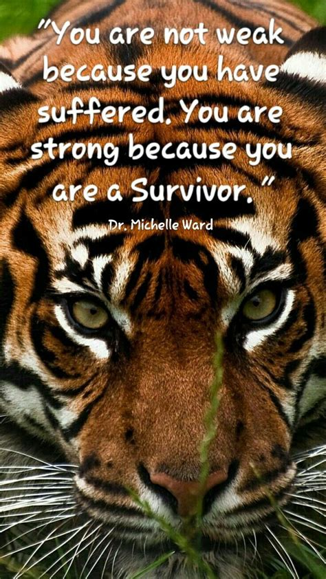 The Best Tiger Quotes Ideas Pinterest Greater