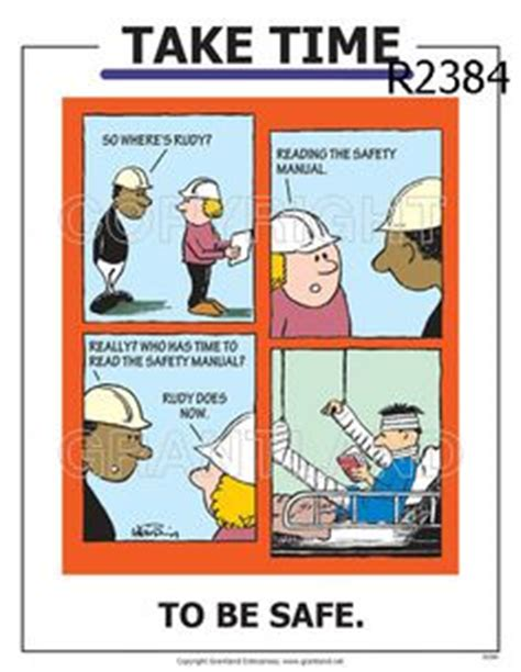safety memes images workplace safety office
