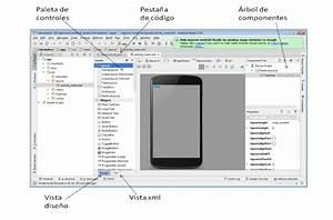 Nombre De Fautes Code : c mo programar la aplicaci n calculadora en android studio ~ Medecine-chirurgie-esthetiques.com Avis de Voitures