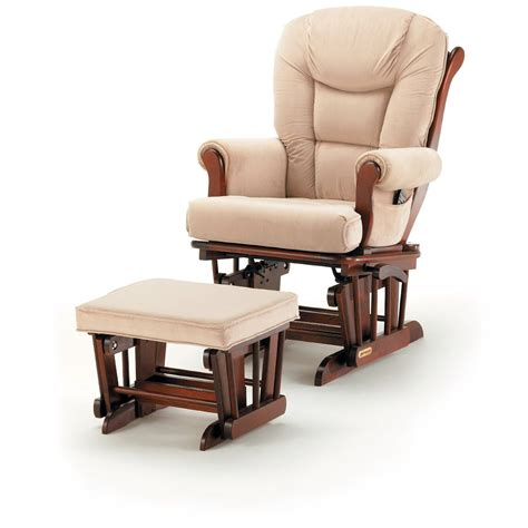 replacement cushions for glider rocker and ottoman shermag glider replacement cushions home design ideas