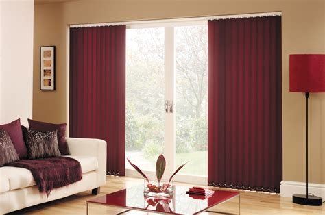 Kitchen Window Treatments Ideas - buy vertical blinds in dubai abu dhabi uae dubaifurniture co