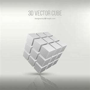 Rubik Vectors, Photos and PSD files | Free Download