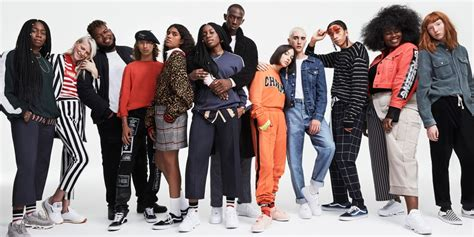 asos launches  day delivery  londoners  looming