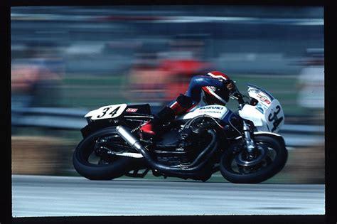 Yoshimura Suzuki Gs1000 (ama Superbike Daytona, 1980