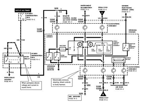 access control wiring diagram pdf auto electrical wiring diagram