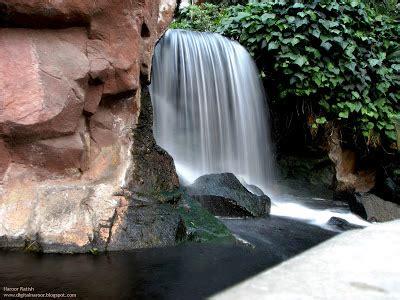 Animated Wallpaper And Desktop Backgrounds Waterfalls Hd Mpg - amazing wallpaper free wallpaper amazing waterfall