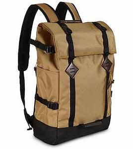 Sac A Dos Luxe Homme : le sac dos homme la tendance urbaine gentleman moderne ~ Farleysfitness.com Idées de Décoration