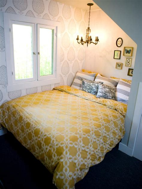 yellow shabby chic bedroom shabby chic bedroom yellow www imgkid com the image kid has it