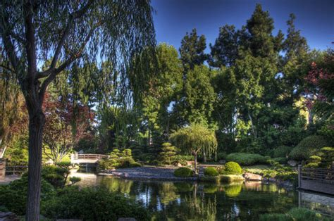 earl burns miller japanese garden ca top