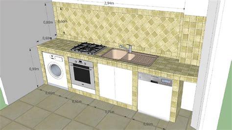 ristrutturazione cucina roma offerta ristrutturazione cucina roma casa