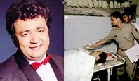 Sharp Shooter Fired 16 Bullets at T-Series Owner Gulshan ...